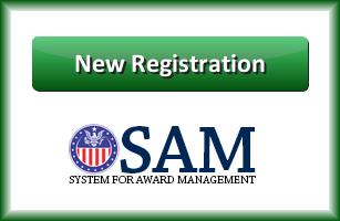 Sam Registration Sam Gov Registration Federal Contractor Registry