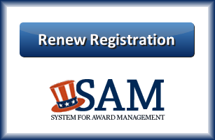 Renew Registration