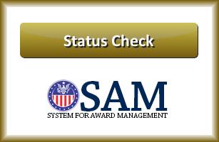 Status Registration